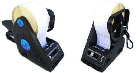 Label Applicator MD60