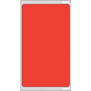 Етикети Dymo 99012, за адреси, широки, 89mm x 36mm, съвместими