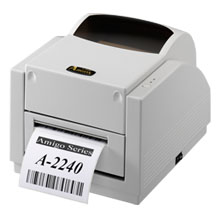 Label printer Argox A-2240