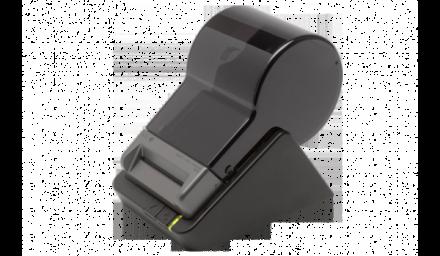 SLP620
