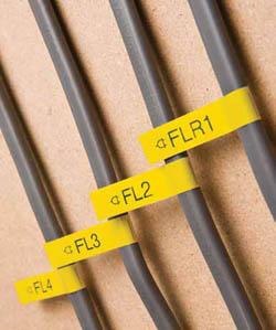 Етикетираща система Brother PT-E100VP Labelling system