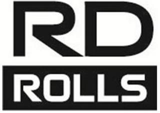 Консуматив Brother RD-S02E1 White Paper Label Roll, 278 labels per roll, 102mm x 152mm(съвместим)