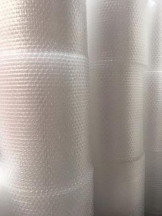 Аеропласт(аерофолио), бабъл фолио, фолио за опаковане с балончета