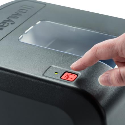 Баркод принтер Honeywell PC42t
