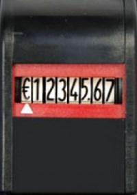 Маркиращи клещи BLITZ C8