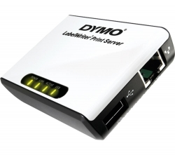 PRINTER SERVER Dymo LabelWriter