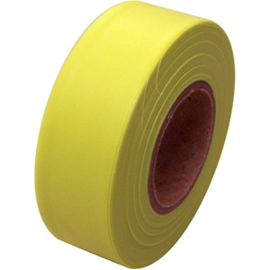 Самозалепващи се опаковъчни ленти - тиксо, 990m
